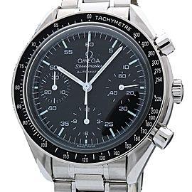 Omega Speedmaster 39.0mm Mens Watch