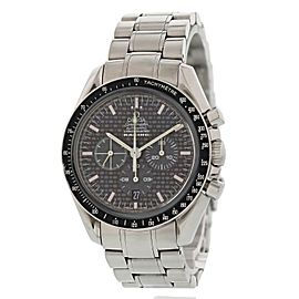 Omega Speedmaster 42.0mm Mens Watch