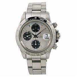 Tudor OysterDate 79280 40.0mm Mens Watch