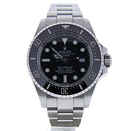 Rolex Oyster 116660 44mm Mens Watch