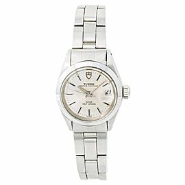 Tudor PRINCE 92400 25.0mm Womens Watch