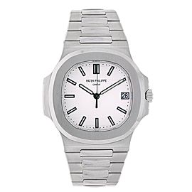 Patek Philippe Philippe 5711 40.00mm Mens Watch