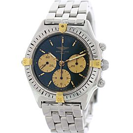 Breitling Callisto 80520 35.0mm Mens Watch