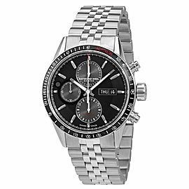 Raymond Weil Freelancer 7730-ST-20041 42mm Mens Watch