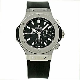Hublot Big Bang 301.SX.1 Steel 44.0mm Watch