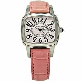Jean Richard Air 26113 Steel 31.0mm Women Watch