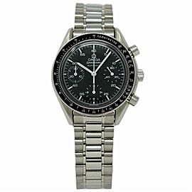 Omega Speedmaster 175.0032 Steel 39.0mm Watch