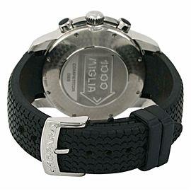 Chopard Mille Miglia 168550 Steel 42.0mm Watch