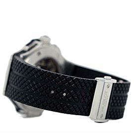 Hublot Big Bang 301.SX.1 Steel 44.0mm Watch