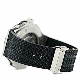 Hublot Big Bang 301.SB.1 Steel 44.0mm Watch
