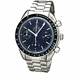 Omega Speedmaster 3539.50. Steel 39mm Watch