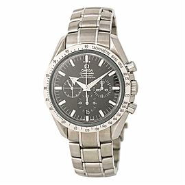 Omega Speedmaster 3551.50. Steel 40.0mm Watch