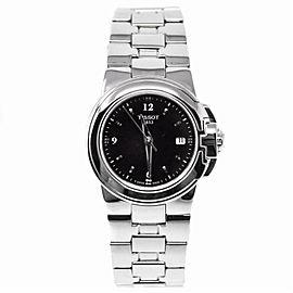 Tissot T-sport T8021011 Steel Women Watch