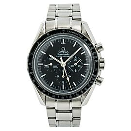 Omega Speedmaster 3573.50 Steel 40mm Watch