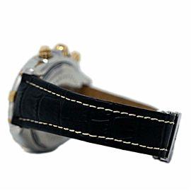 Breitling Chronomat B13356 Steel 43.0mm Watch
