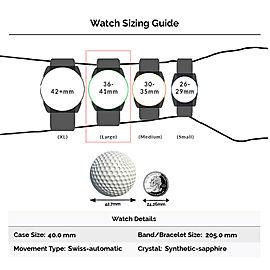 Rolex Gmt Master 16700 Steel 40.0mm Watch