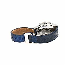 Breitling Chronomat C13047 Steel 39.0mm Watch