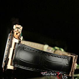 Rolex Daytona 116515 Gold 40.0mm Watch