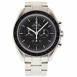 Omega Speedmaster 311.30.4 Steel 44.0mm Watch