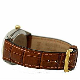 Tudor Oysterdate 9071/3 Steel 34.0mm Watch