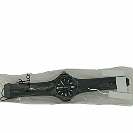 Hublot Big Bang 322.CM.1 Ceramic 48.0mm Watch