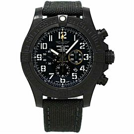 Breitling Avenger XB0170 Metal 50.0mm Watch