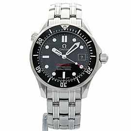 Omega Seamaster 212.30.3 Steel 36.0mm Watch