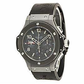 Hublot Big Bang 301.AN.1 Titanium 44.0mm Watch