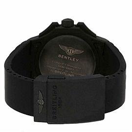 Breitling Bentley NB0434 Metal 45.0mm Watch (Certified Authentic & Warranty)