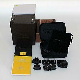 Breitling Cockpit VB5010 Titanium 46.0mm Watch