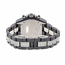 Chanel J12 H1706 Ceramic 41.0mm Mens Watch