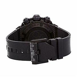 Hublot Big Bang 732.QX.1 Resin 48.0mm Watch (Certified Authentic & Warranty)
