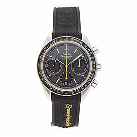 Omega Speedmaster 326.32.4 Steel 40.0mm Watch
