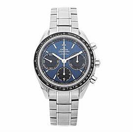 Omega Speedmaster 326.30.4 Steel 40.0mm Watch