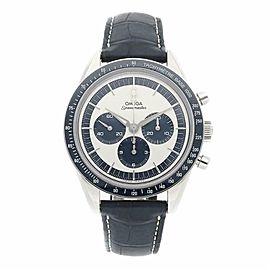 Omega Speedmaster 311.33.4 Steel 39.7mm Watch