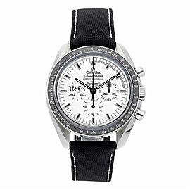 Omega Speedmaster 311.32.4 Steel 42.0mm Watch