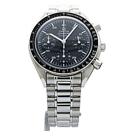Omega Speedmaster 3510.50 Steel 39.0mm Watch