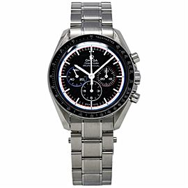 Omega Speedmaster 311.30.4 Steel 42.0mm Watch