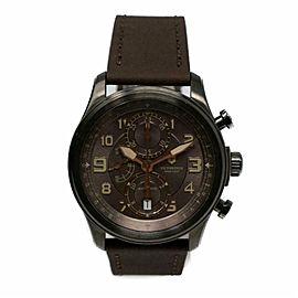 Victorinox Infantry 241520 Steel Watch