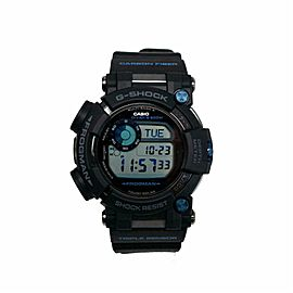 Casio G-shock GWF-D100 Resin Watch