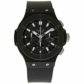 Hublot Big Bang 301.CI.1 Ceramic 44.0mm Watch