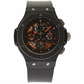 Hublot Big Bang 310.CI.1 Ceramic 44.0mm Watch