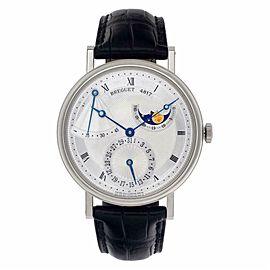 Breguet Classique Gold 39.0mm Watch
