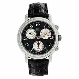 Chopard Mille Miglia 8271 Steel 39.0mm Watch