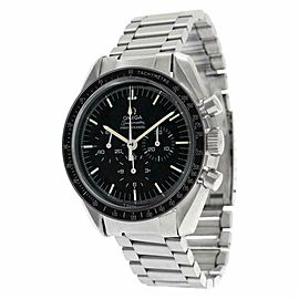 Omega Speedmaster 145.022. Steel 41.0mm Watch