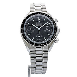 Omega Speedmaster 3539.50. Steel 39.0mm Watch