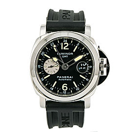 Panerai Luminor PAM01088 Steel 44mm Watch