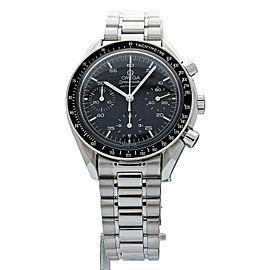 Omega Speedmaster 3510.50 Steel 39.0mm Watch