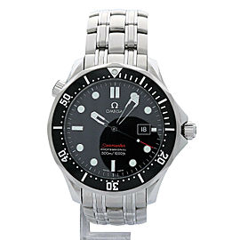 Omega Seamaster 212.30.4 Steel 41.0mm Watch