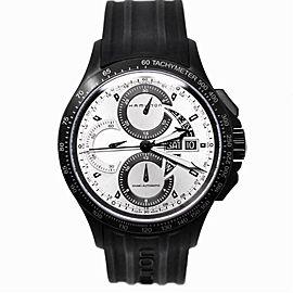 Hamilton Khaki Field H6465635 Steel Watch (Certified Authentic & Warranty)